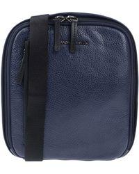 Mandarina Duck - Cross-body Bag - Lyst