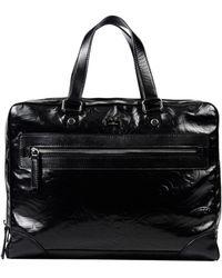 John Richmond - Work Bags - Lyst