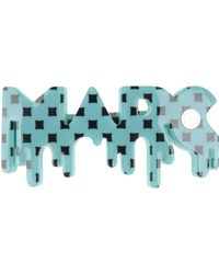 Marc By Marc Jacobs - Hair Accessory - Lyst