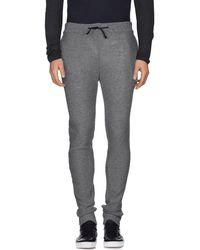Red Soul - Casual Trouser - Lyst