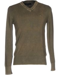 Tommy Hilfiger - Sweaters - Lyst