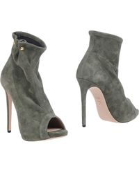 Ermanno Scervino | Ankle Boots | Lyst