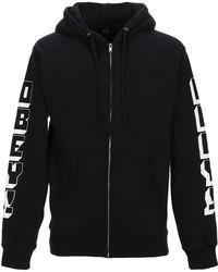 Obey Sweatshirt - Black