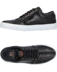 Fabiano Ricci - Low-tops & Sneakers - Lyst