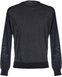 Corneliani - Sweaters - Lyst