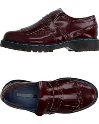 Philippe Model - Loafers - Lyst