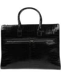 DSquared² - Handbag - Lyst