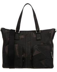 Tod's - Handbag - Lyst