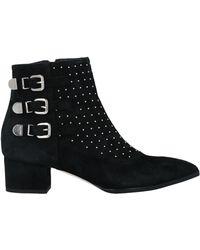 Mujer Lyst Luciano De 73 Padovan Zapatos Desde € n80mwvN