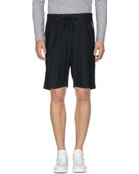 Nike - Bermudas - Lyst