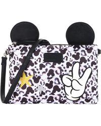 Codello - Handbag - Lyst