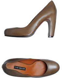 The Seller - Pumps - Lyst
