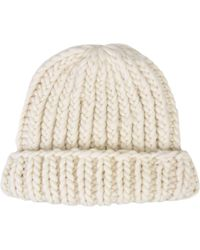 Wool And The Gang | Hat | Lyst