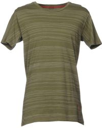 Pepe Jeans   T-shirt   Lyst