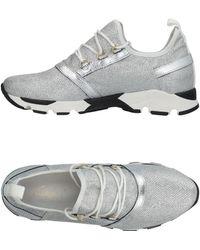 Carla G - Low-tops & Sneakers - Lyst