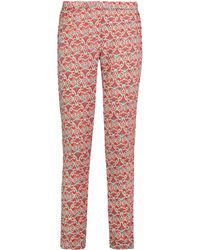 Eberjey - Beach Shorts And Trousers - Lyst
