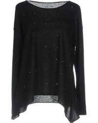 Marc Cain - Jumpers - Lyst