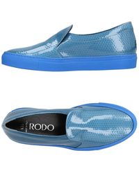 Rodo - Low-tops & Trainers - Lyst