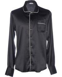 Dolce & Gabbana - Sleepwear - Lyst