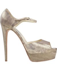 Brian Atwood - Court - Lyst