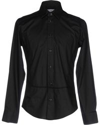 Vivienne Westwood - Shirts - Lyst