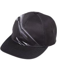 ELEVEN PARIS - Hat - Lyst