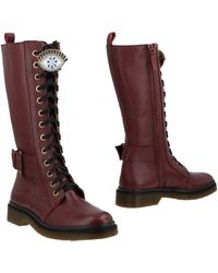 Manoush - Boots - Lyst