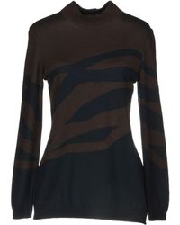 Stizzoli - Turtlenecks - Lyst
