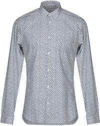 Billtornade - Shirt - Lyst