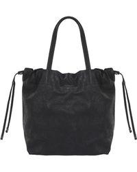 Nali - Handbags - Lyst