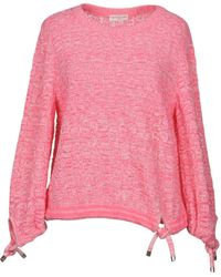 Veronique Leroy - Sweater - Lyst