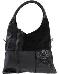 Studio Moda | Handbags | Lyst