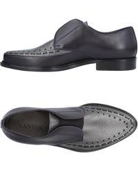 Lanvin | Loafer | Lyst