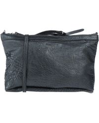 Mialuis - Cross-body Bag - Lyst