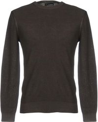 The Kooples - Jumpers - Lyst