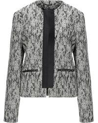 ceb5b16b2 Paul Smith Black Label Designer Online Women's On Sale