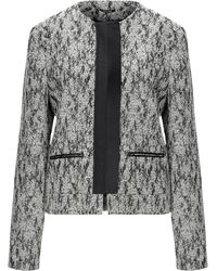 Paul Smith Black Label - Giacca - Lyst