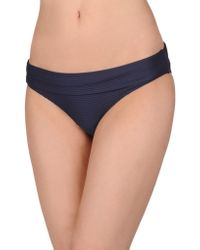 Heidi Klein | Swim Brief | Lyst