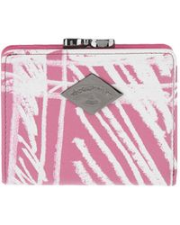 Vivienne Westwood Anglomania - Wallet - Lyst