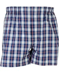 Brooks Brothers - Boxer - Lyst