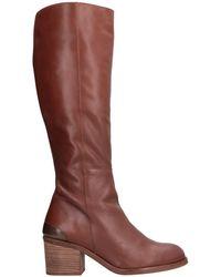 Sixtyseven - Boots - Lyst