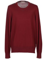 Burberry - Jumper - Lyst