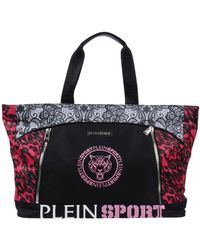 Philipp Plein - Handbag - Lyst