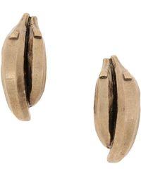Valentino   Earrings   Lyst
