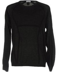 Bikkembergs - Sweater - Lyst