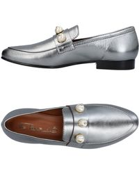 Via Roma 15 - Loafers - Lyst