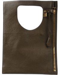 Tom Ford Handbag - Multicolour
