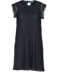 Blumarine - Nightgown - Lyst