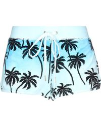 Juicy Couture - Shorts - Lyst