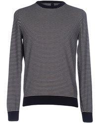Mp Massimo Piombo - Sweaters - Lyst